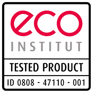 eco-institut